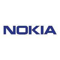 Nokia at World Communication Awards 2021