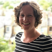 Amy Cameron | Principal Analyst | STL Partners » speaking at WCA 2021