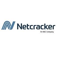 Netcracker Technology at World Communication Awards 2021