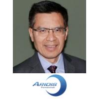 Dr Vu Truong