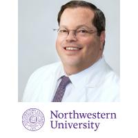 Dr Michael Ison