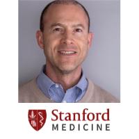 Dr Robert Shafer