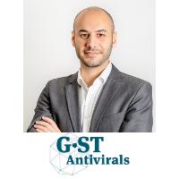 Dr Guido Gualdoni