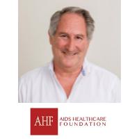 Dr Michael Wohlfeiler