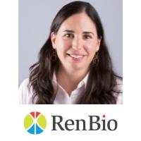 Dr Rachel Liberatore
