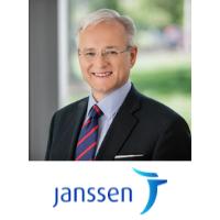 Dr James Merson