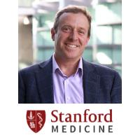 Dr Jeffrey Glenn