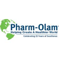 Pharm-Olam at World Vaccine & Immunotherapy Congress West Coast 2021
