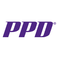 PPD at World Vaccine & Immunotherapy Congress West Coast 2021
