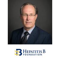 Dr Robert Gish