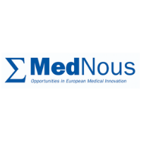 MedNous at Advanced Therapies Congress & Expo 2021