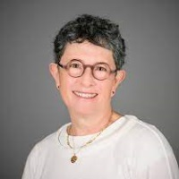 Joanne Kurtzberg   Professor Of Pediatrics And Pathology; Director, Marcus Center For Cellular Cures,   Duke University Medical Center » speaking at Advanced Therapies