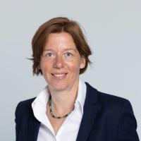 Miriam Haak