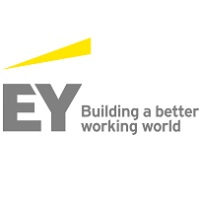 Ernst & Young at Advanced Therapies Congress & Expo 2021