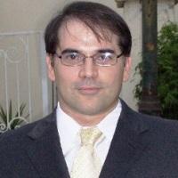 Aristides D Tagalakis