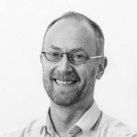 Jan Schrooten   CEO & Co-Founder   Antleron » speaking at Advanced Therapies