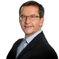 Pascal Touchon