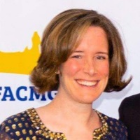 Sara Geary Alexander   Clinical Nurse Specialist   Massachusetts General Hospital » speaking at Advanced Therapies