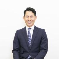 Hardy Tadahisa S Kagimoto