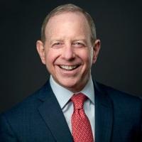David Mazzo   Chief Executive Officer   Caladrius Biosciences » speaking at Advanced Therapies