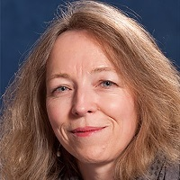 Michele de Guise   Scientific Vice-President   INESSS » speaking at Advanced Therapies