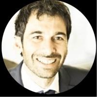Francesco Cicirello   Site Quality Head   Adaptimmune » speaking at Advanced Therapies