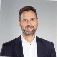 Jens Müller | Chief Financial Officer | Deutsche Glasfaser » speaking at Connected Germany 2021