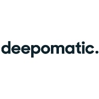 Deepomatic at Connected Germany 2021