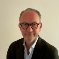 Stephan Korehnke | Head of Regulatory Affairs | Vodafone » speaking at Connected Germany 2021