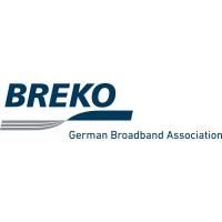 BREKO German Broadband Association at Connected Germany 2021