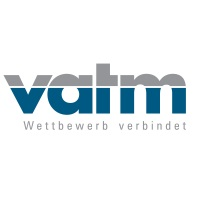 VATM at Connected Germany 2021
