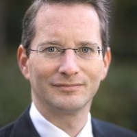 Martin Bouchard | Chief Operating Officer | D.F.M.G. Deutsche Funkturm GmbH » speaking at Connected Germany 2021