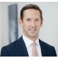 Joerg Spanier | Managing Director | Allianz Capital Partners GmbH » speaking at Connected Germany 2021