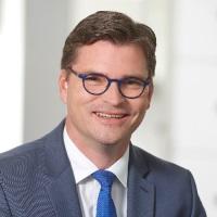 Jan-Helge Lange | CEO | DB broadband » speaking at Connected Germany 2021