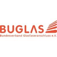 Buglas e.V. at Connected Germany 2021