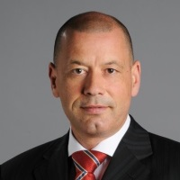 Stephan Drescher | Managing Director | Envia-TEL » speaking at Connected Germany 2021