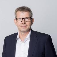 Thorsten Dirks | Chief Executive Officer | Deutsche Glasfaser » speaking at Connected Germany 2021