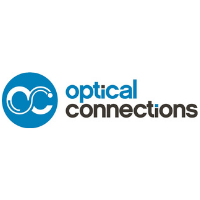 Optical Connections at Connected Germany 2021