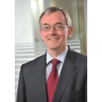 Norbert Westfal | CEO | EWE TEL » speaking at Connected Germany 2021