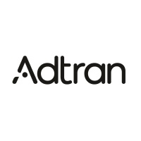 Adtran at Connected Germany 2021