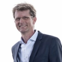 Eivind Dugstad | Managing Director | Mainzer Breitband » speaking at Connected Germany 2021