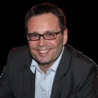 Michael Ritter | Sales Director Strategic Alliances DACH & CEE | COLT » speaking at Connected Germany 2021
