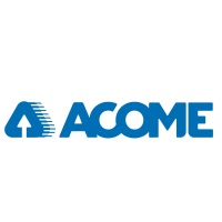 ACOME at Connected Germany 2021