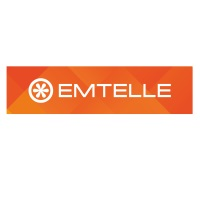 EMTELLE at Connected Germany 2021