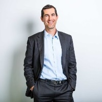 Marc Sauter | Head of IoT Product Management and Mobile Private Networks | Vodafone Business » speaking at Connected Germany 2021