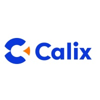 Calix at Connected Germany 2021