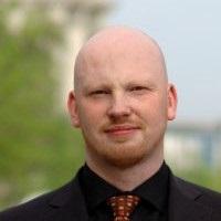 Tim Brauckmüller | Managing Director | Atene KOM » speaking at Connected Germany 2021