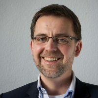 Ernst-Olav Ruhle | Chief Executive Officer | SBR-net Consulting AG » speaking at Connected Germany 2021