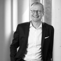 Jens Böcker | Professor of Marketing | Hochschule Bonn Rhein Sieg » speaking at Connected Germany 2021
