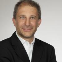 Dirk Grewe | Director Regulatory Affairs | Telefonica » speaking at Connected Germany 2021